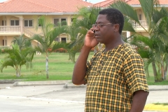 sequence-63-still031