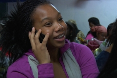 sequence-63-still032