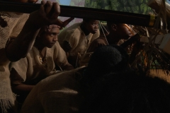 sequence-63-still034