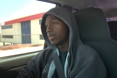 sequence-63-still043