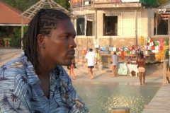 sequence-63-still053