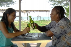 sequence-63-still054