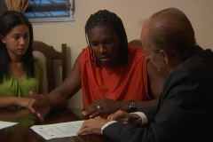 sequence-63-still059