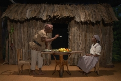 sequence-63-still068