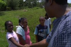 sequence-63-still070
